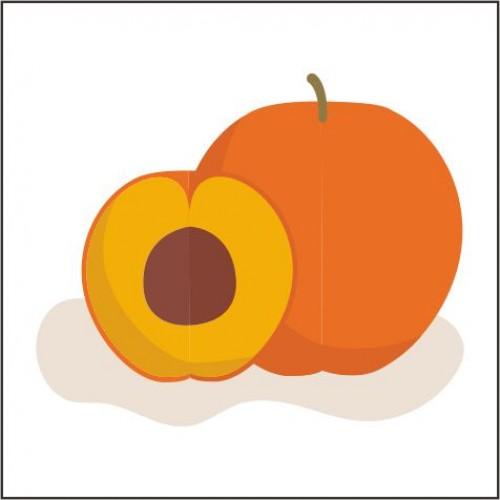 Toffieco Peach flv